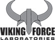 Viking Force Logo