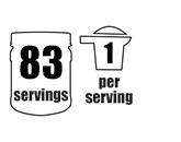 serving-DAAPOWDER