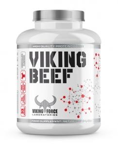 Viking Beef
